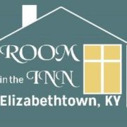 Room in the Inn Elizabethtown